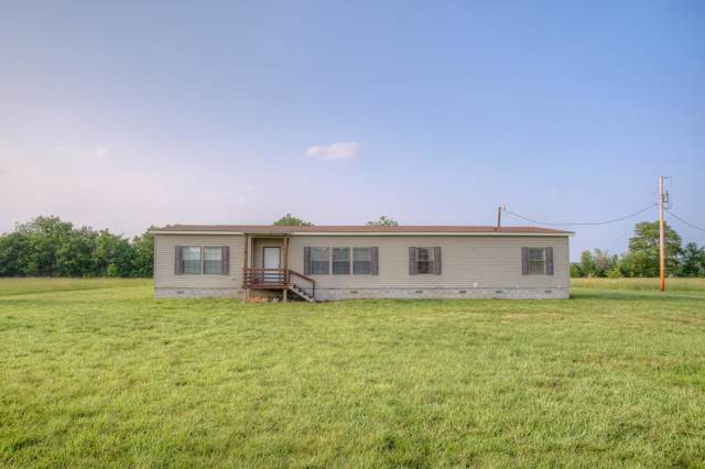 9575 County Lane 173, Carthage, MO 64836 (MLS #60148114) :: The Real Estate Riders