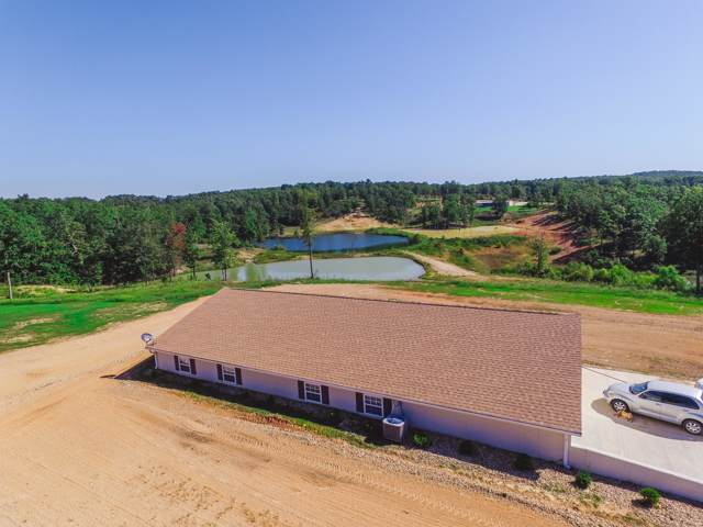 3600 Steven Dr., Cabool, MO 65689 (MLS #60148119) :: The Real Estate Riders