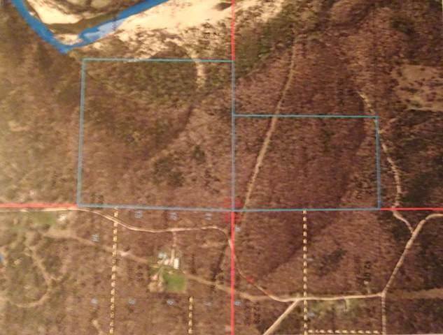 000 Co Rd 319, Tecumseh, MO 65760 (MLS #60148124) :: Sue Carter Real Estate Group