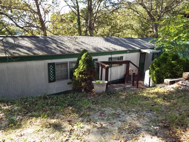 1259 Broken Arrow Estates Road, Lampe, MO 65681 (MLS #60148170) :: The Real Estate Riders