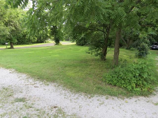 1517 W A Street, Joplin, MO 64801 (MLS #60148213) :: Weichert, REALTORS - Good Life