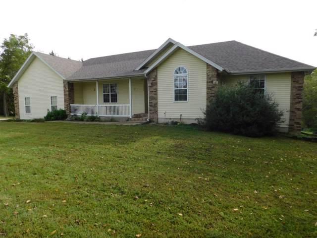 11792 N Farm Rd 209, Fair Grove, MO 65648 (MLS #60148255) :: Team Real Estate - Springfield