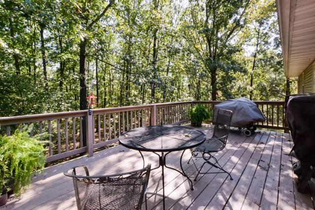 291 Ozark Road, Ridgedale, MO 65739 (MLS #60148306) :: Team Real Estate - Springfield