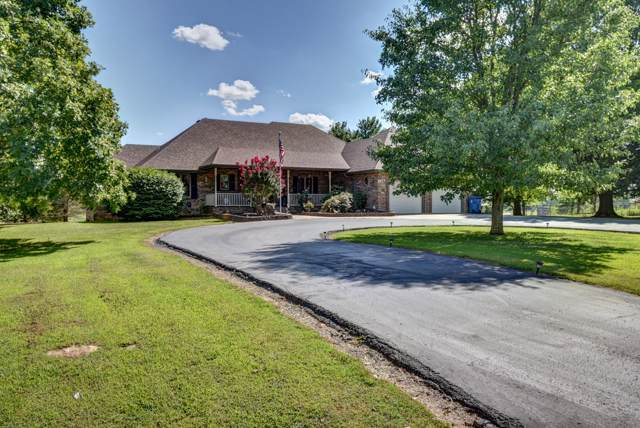 726 Division Street, Sparta, MO 65753 (MLS #60148311) :: Team Real Estate - Springfield