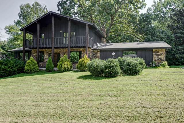 1542 S Essex Road, Springfield, MO 65809 (MLS #60148345) :: Sue Carter Real Estate Group