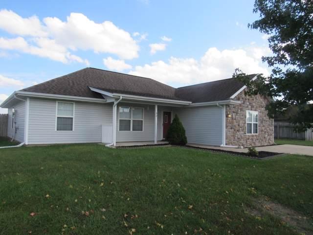 92 Leighs Way, Reeds Spring, MO 65737 (MLS #60148386) :: Sue Carter Real Estate Group