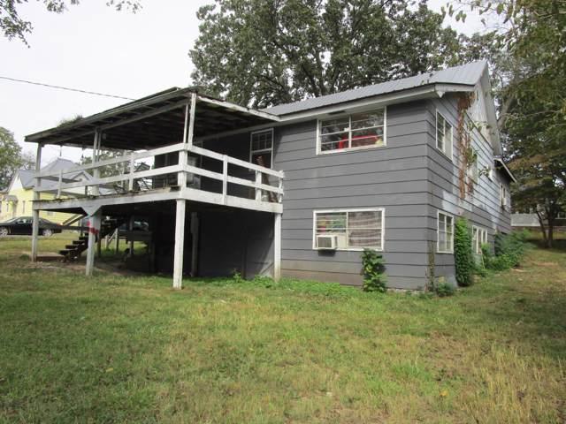 358 Plum Street, Mountain View, MO 65548 (MLS #60148501) :: Sue Carter Real Estate Group