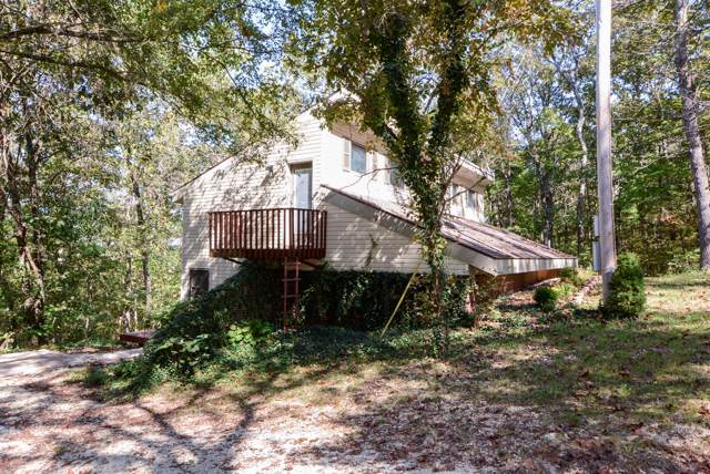 449 Shady Rapids Road, Walnut Shade, MO 65771 (MLS #60148613) :: Sue Carter Real Estate Group