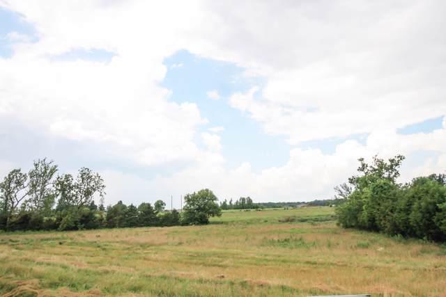 144 Sheridan Road, Fair Grove, MO 65648 (MLS #60148641) :: Weichert, REALTORS - Good Life