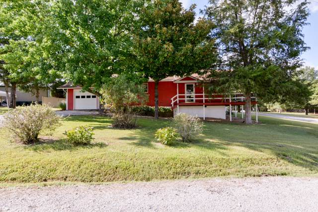 24345 Mayo Lane Lane, Golden, MO 65658 (MLS #60148694) :: Sue Carter Real Estate Group