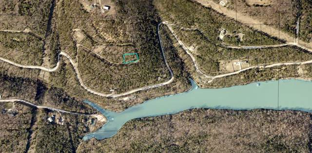 Tbd Greers Ferry Road Lot 305, Branson, MO 65616 (MLS #60148698) :: Weichert, REALTORS - Good Life