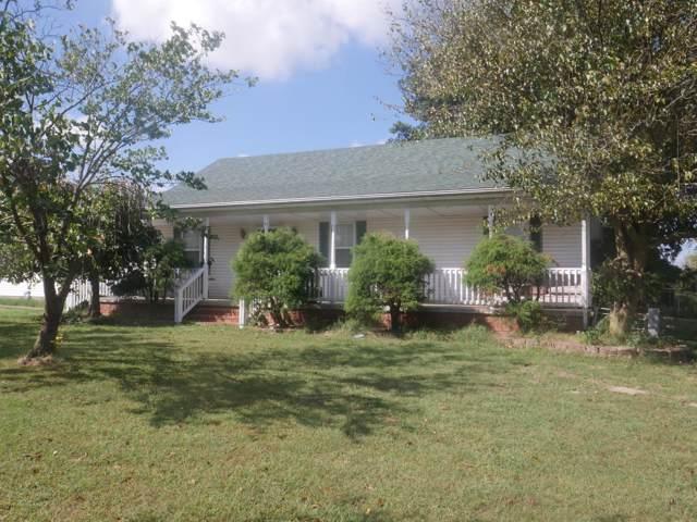 657 Farm Road 1120, Monett, MO 65708 (MLS #60148769) :: Team Real Estate - Springfield