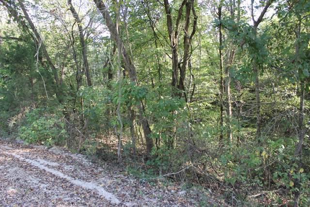 Tbd Watermill Road, Buffalo, MO 65622 (MLS #60148792) :: Sue Carter Real Estate Group