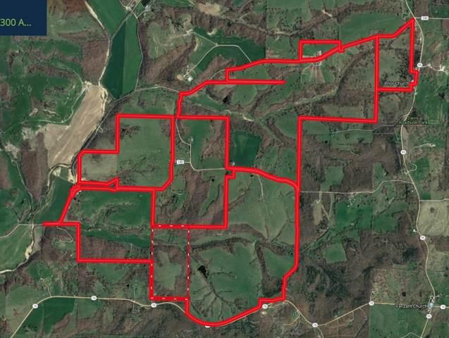 000 95-146 Highway, Mountain Grove, MO 65711 (MLS #60148794) :: Sue Carter Real Estate Group
