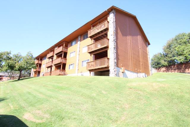 Pointe Royale Condos Real Estate Homes For Sale In Branson