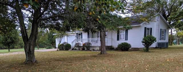 668 State Hwy K, Long Lane, MO 65590 (MLS #60148840) :: Sue Carter Real Estate Group