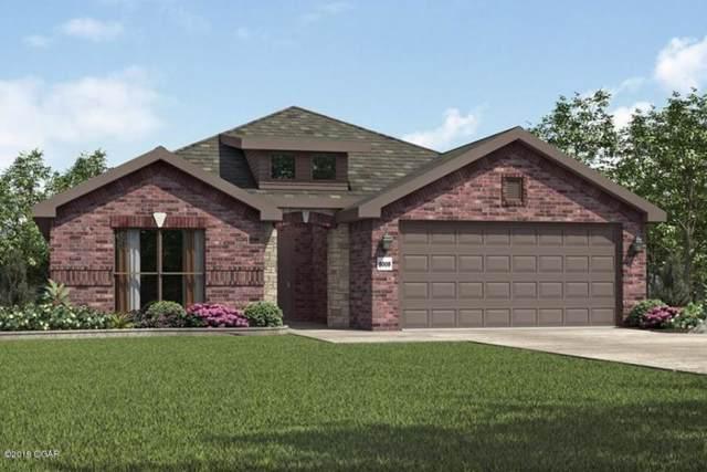 4605 W 27th Street, Joplin, MO 64804 (MLS #60148844) :: Sue Carter Real Estate Group