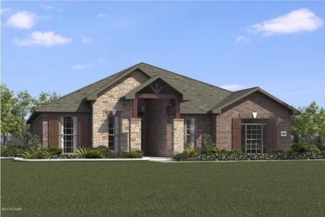 4602 W 27th Street, Joplin, MO 64804 (MLS #60148853) :: Sue Carter Real Estate Group