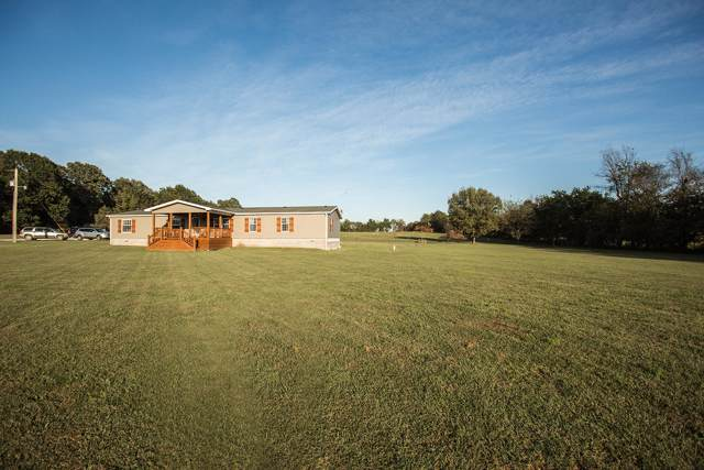 2120 N State Highway T, Bois D Arc, MO 65612 (MLS #60148856) :: Sue Carter Real Estate Group