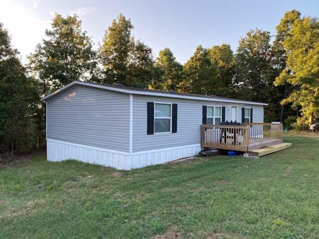 625 Sycamore Lane, Anderson, MO 64831 (MLS #60148866) :: Sue Carter Real Estate Group