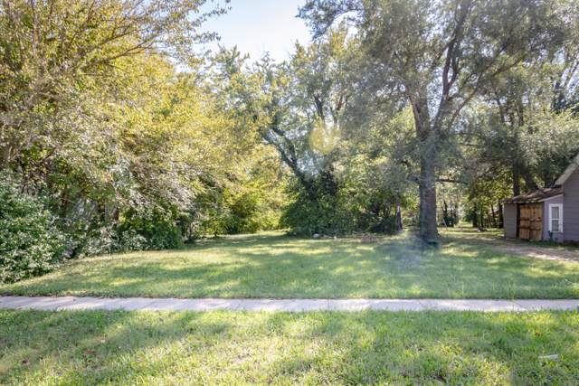 1200 W Pacific Street, Springfield, MO 65803 (MLS #60148888) :: Sue Carter Real Estate Group