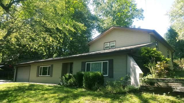 104 W Jay Street, Ozark, MO 65721 (MLS #60148891) :: Weichert, REALTORS - Good Life