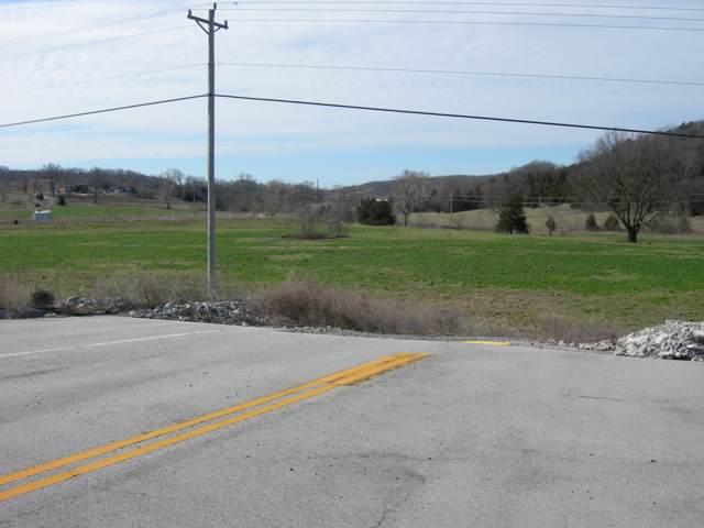 21145 Us-71, Pineville, MO 64856 (MLS #60148914) :: Sue Carter Real Estate Group