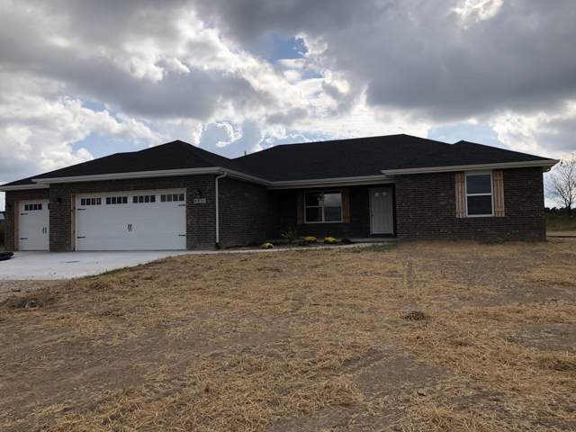 8835 Lawrence 2220, Monett, MO 65708 (MLS #60148930) :: Sue Carter Real Estate Group