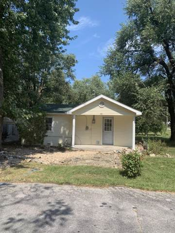 391 Pine Street, Sparta, MO 65753 (MLS #60148932) :: Team Real Estate - Springfield