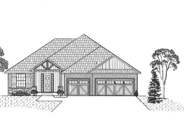 857 E Ashford Street, Nixa, MO 65714 (MLS #60148935) :: Sue Carter Real Estate Group