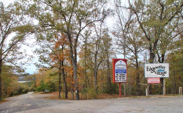 Lot 28 Mule Barn Drive, Cape Fair, MO 65624 (MLS #60148955) :: Weichert, REALTORS - Good Life
