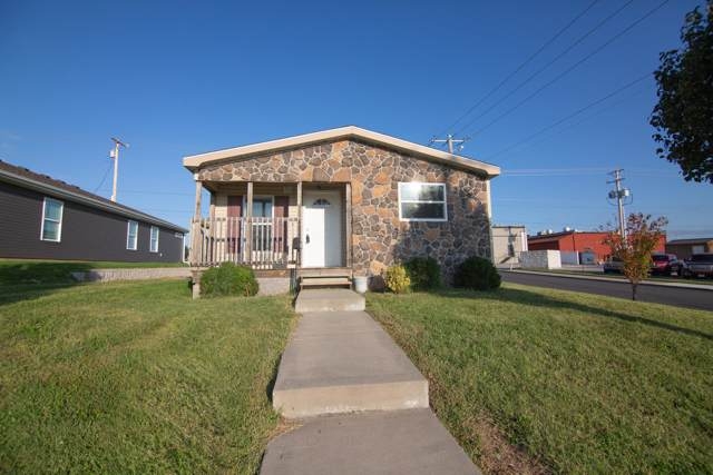 2331 S Joplin Avenue, Joplin, MO 64801 (MLS #60148996) :: Team Real Estate - Springfield