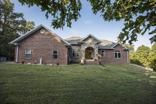 17471 Iris Road, Neosho, MO 64850 (MLS #60149002) :: Sue Carter Real Estate Group