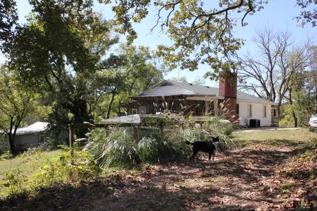 18 Cr 166, Drury, MO 65638 (MLS #60149089) :: Sue Carter Real Estate Group