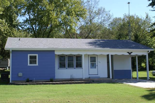 304 N Poplar Street, Fair Play, MO 65649 (MLS #60149095) :: Sue Carter Real Estate Group