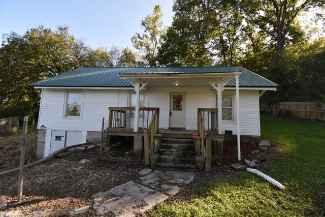 414 W State Highway 248, Galena, MO 65656 (MLS #60149109) :: Sue Carter Real Estate Group