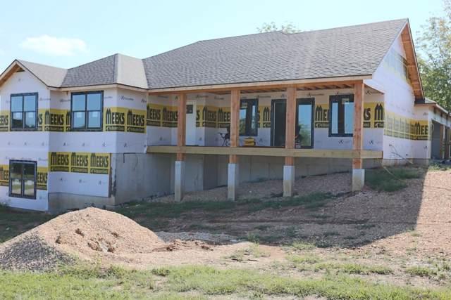 34 Chablis Road, Lampe, MO 65681 (MLS #60149129) :: Sue Carter Real Estate Group