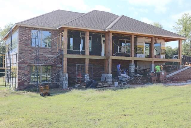 54 Chablis Road, Lampe, MO 65681 (MLS #60149134) :: Sue Carter Real Estate Group