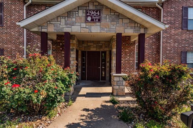 2962 Vineyards Parkway #5, Branson, MO 65616 (MLS #60149136) :: The Real Estate Riders