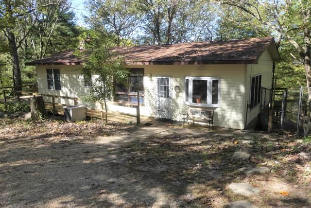 5312 Big Creek Road, Yukon, MO 65589 (MLS #60149193) :: Sue Carter Real Estate Group