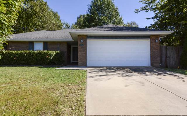4606 S Ridgeview Avenue, Battlefield, MO 65619 (MLS #60149217) :: Massengale Group