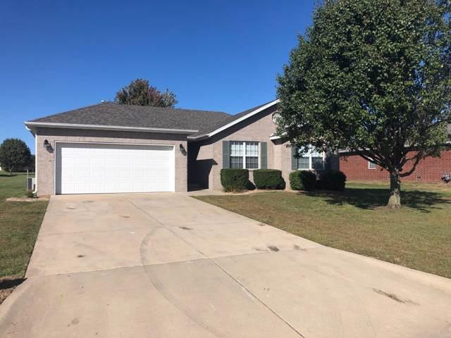 517 Silver Leaf Lane, Willard, MO 65781 (MLS #60149248) :: The Real Estate Riders