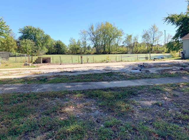 Lot 9 Lake Drive, Republic, MO 65738 (MLS #60149277) :: Massengale Group