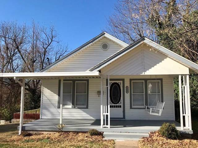 2463 N Albertha Avenue, Springfield, MO 65803 (MLS #60149296) :: Weichert, REALTORS - Good Life