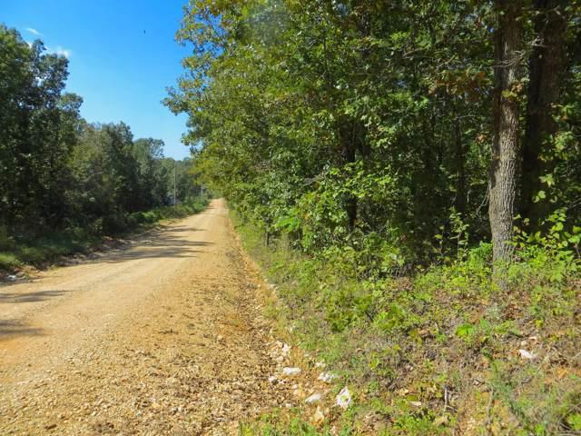 Rr 74 County Road 104 & 121, Alton, MO 65606 (MLS #60149303) :: Sue Carter Real Estate Group