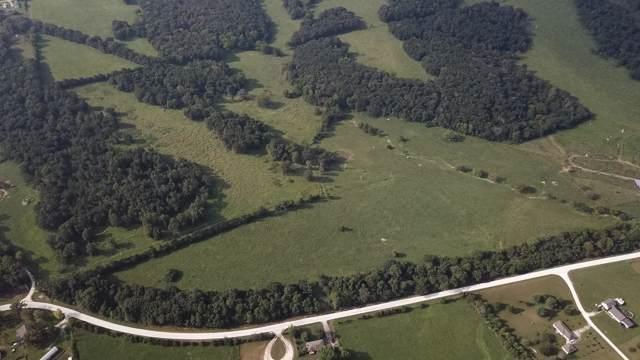 000 W Hwy B, Bolivar, MO 65613 (MLS #60149327) :: Sue Carter Real Estate Group