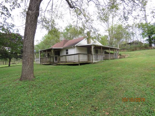 8407 County Road E 14-305, Ava, MO 65608 (MLS #60149329) :: Massengale Group