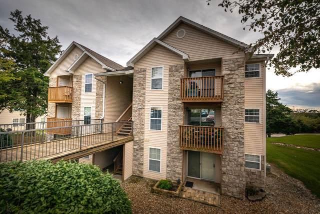 111 Vixen Circle E, Branson, MO 65616 (MLS #60149340) :: Sue Carter Real Estate Group