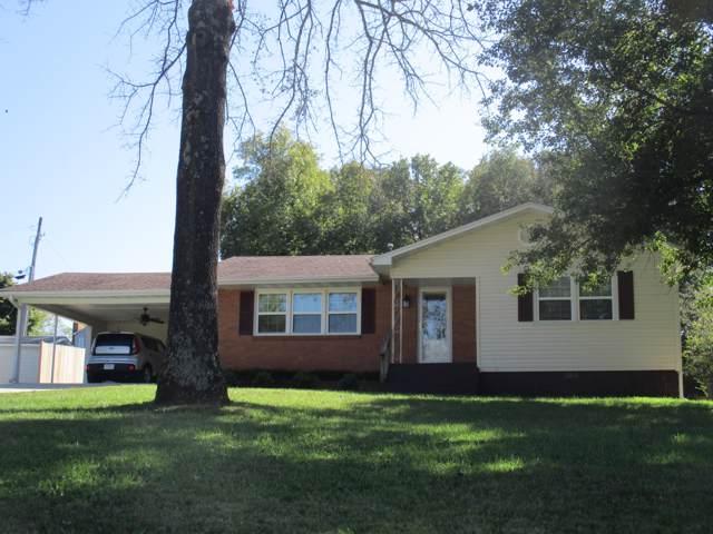 1410 West 2nd Street, West Plains, MO 65775 (MLS #60149347) :: Weichert, REALTORS - Good Life