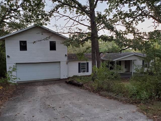 216 Sweet Gum Drive, Branson, MO 65616 (MLS #60149349) :: Sue Carter Real Estate Group